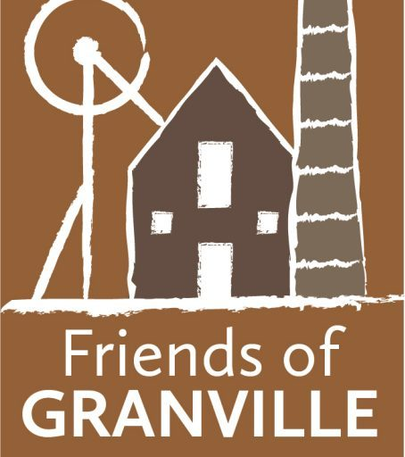 Friends of Granville Country Park