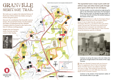Granville Heritage Trail Leaflet