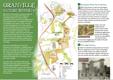 Granville Nature Leaflet